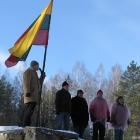 2011vasario16-31