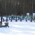 2011vasario16-47