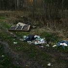 skirgiskes-darom-2012-02
