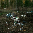 skirgiskes-darom-2012-04