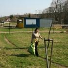 skirgiskes-darom-2012-24