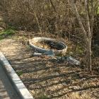 skirgiskes-darom-2012-29