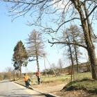 skirgiskes-darom-2012-30