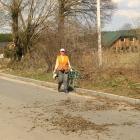 skirgiskes-darom-2012-55