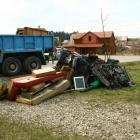 skirgiskes-darom-2012-58