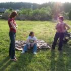 jonines2009-02