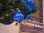 Kalėdinė šventė 2010