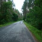 2012-08_kelio_zenklinimas_01