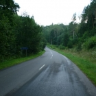 2012-08_kelio_zenklinimas_04