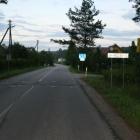 2012-08_kelio_zenklinimas_17