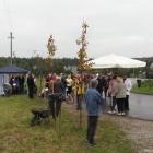 sga_svente-2010-09-11-012