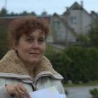 sga_svente-2010-09-11-049