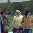 sga_svente-2010-09-11-059