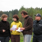 sga_svente-2010-09-11-083