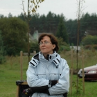 sga_svente-2010-09-11-088