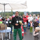 sga_svente-2010-09-11-106