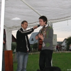 sga_svente-2010-09-11-117