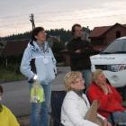 sga_svente-2010-09-11-139