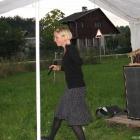 sga_svente-2010-09-11-140