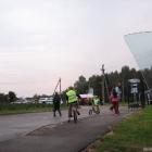 sga_svente-2010-09-11-151