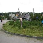 skirgiskiu_svente_2011-001