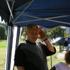 skirgiskiu_svente_2011-003