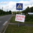 skirgiskiu_svente_2011-011