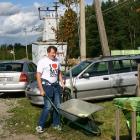 skirgiskiu_svente_2011-012