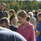 skirgiskiu_svente_2011-021