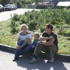 skirgiskiu_svente_2011-023