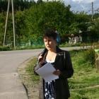 skirgiskiu_svente_2011-024