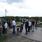 skirgiskiu_svente_2011-026