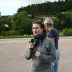 skirgiskiu_svente_2011-033