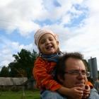 skirgiskiu_svente_2011-036