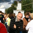 skirgiskiu_svente_2011-037