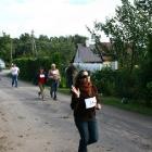 skirgiskiu_svente_2011-042