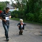 skirgiskiu_svente_2011-043