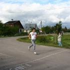 skirgiskiu_svente_2011-045