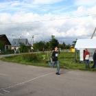 skirgiskiu_svente_2011-047