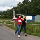 skirgiskiu_svente_2011-048