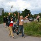 skirgiskiu_svente_2011-049