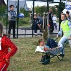 skirgiskiu_svente_2011-050