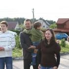 skirgiskiu_svente_2011-056