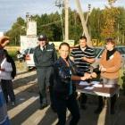 skirgiskiu_svente_2011-057
