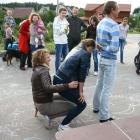 skirgiskiu_svente_2011-059