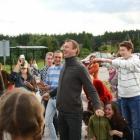 skirgiskiu_svente_2011-060