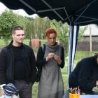 skirgiskiu_svente_2011-061