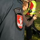 skirgiskiu_svente_2011-070