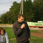 skirgiskiu_svente_2011-071