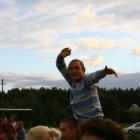 skirgiskiu_svente_2011-084